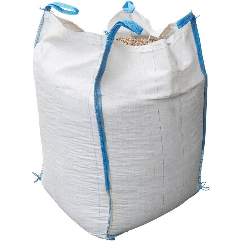 big-bag-pellets-1