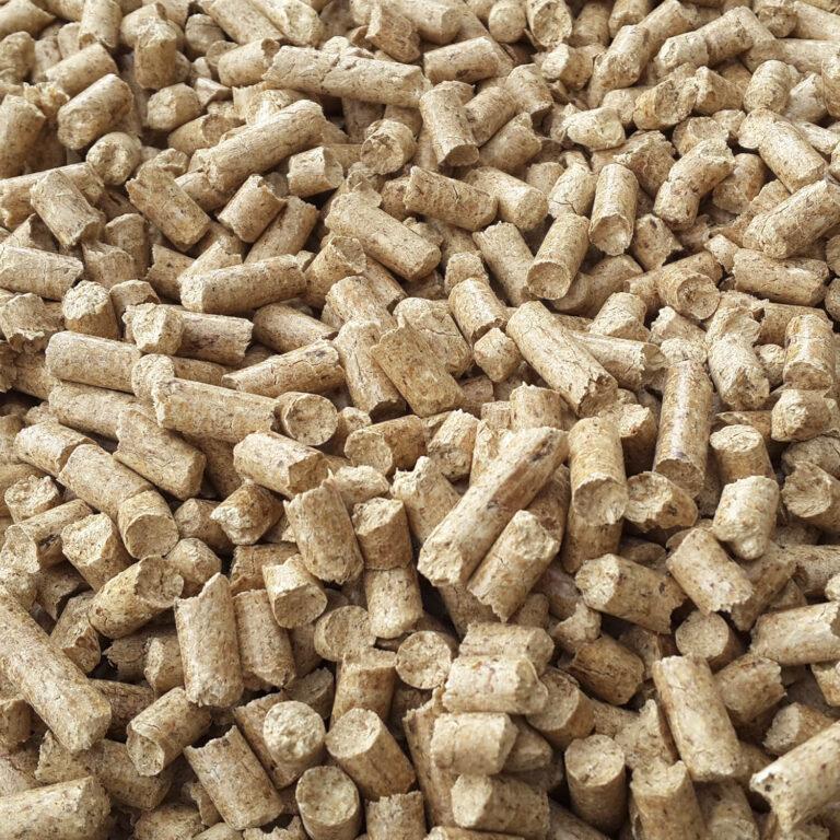 pellet-gray-2-1500x1500