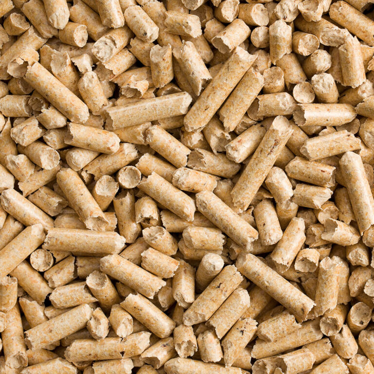 pellet-white-3-1500x1500