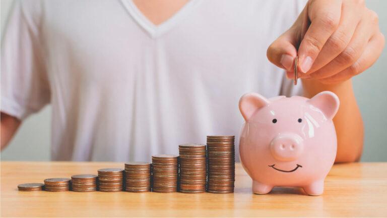 Read more about the article Как сэкономить при покупке пелеттов?